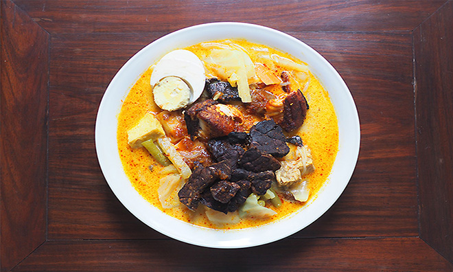 CMCO food delivery: Let's celebrate Hari Raya with Lontong & Such