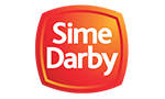 MOC_SIme Darby