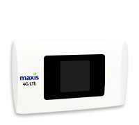 Maxisone Go Wifi Take Your Wifi Wherever You And Your