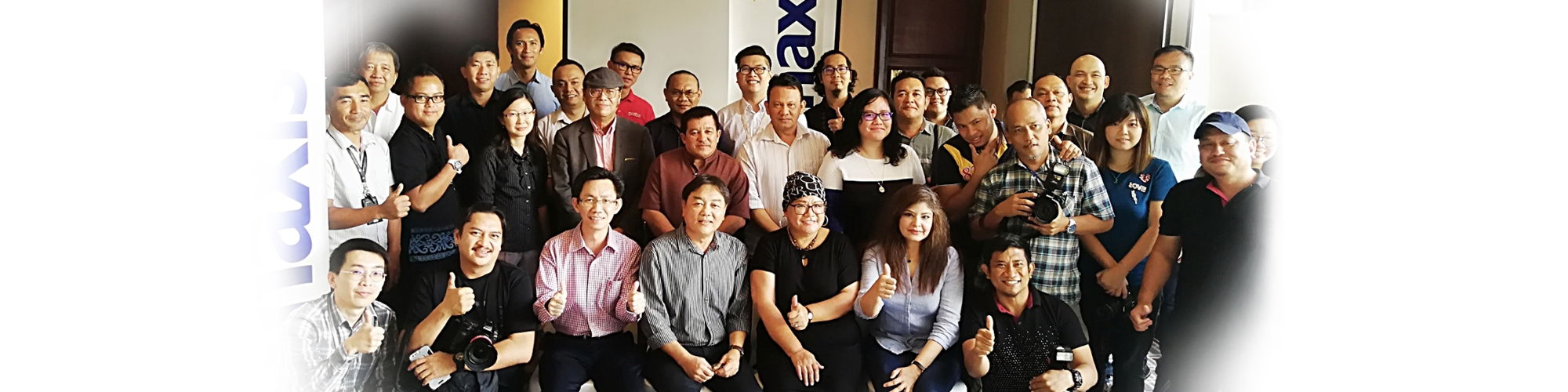 Maxis Expands 4G Network In Sarawak