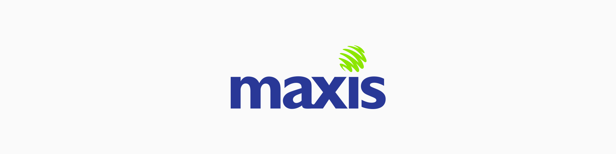 Maxis embarks on a system upgrading exercise to better serve its customers