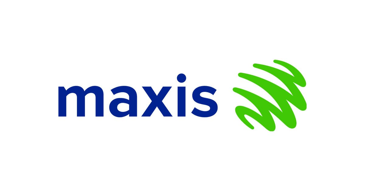 Maxis further expands its sophisticated Enterprise solutions with acqui-hire of Audeonet