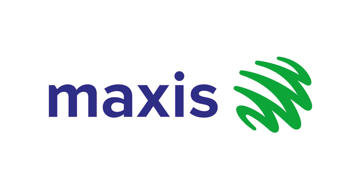Maxis IoT Challenge 2020 continues to foster strong home-grown innovation in IoT and 5G for businesses