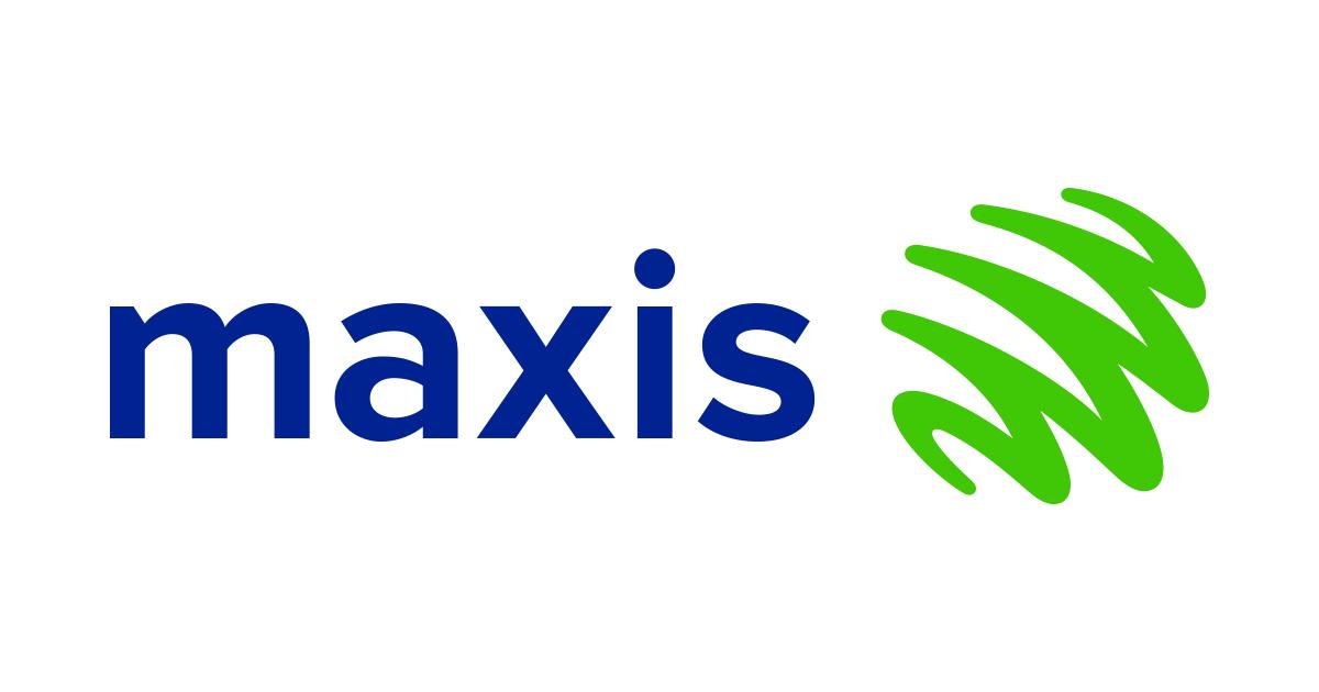 My Account - FAQs   Maxis