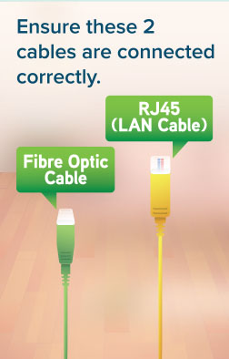 cable connect 2